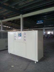 离心式冷水机组_离心式冷水机组厂家_离心式冷水机组生产厂家