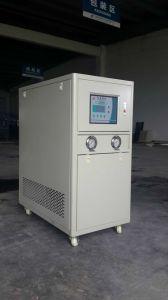 水循环冷水机_水循环冷水机厂家_水循环冷水机生产厂家