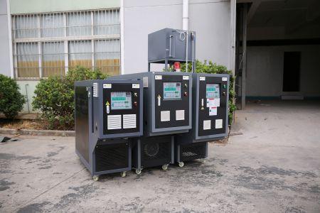 油循环控温机_油循环控温机厂家_油循环控温机生产厂家