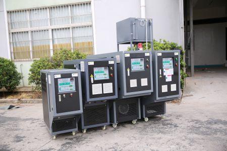 压铸机模温机_压铸机模温机厂家_压铸机模温机生产厂家