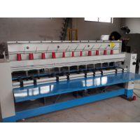 山东精梭纺织机械设备有限公司
