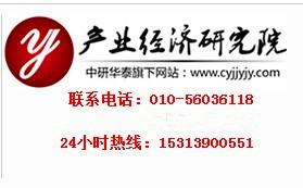 中国固态薄膜电池产业投资战略及发展