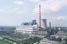 江苏星光发电设备有限公司银川办事处