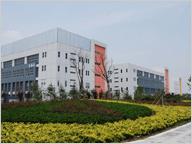 上海顶佳机械设备科技有限公司