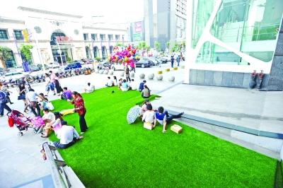 北京哪里有卖仿真草坪供应直销假草坪厂家仿真草坪批发人造草坪厂家