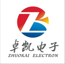 福州卓凯电子科技有限公司