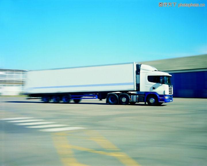石狮到新疆物流公司石狮到新疆运输公司石狮到新疆货运公司