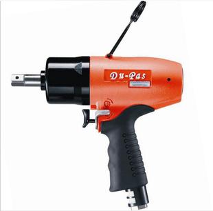 """日本东空1""""风动扳手 MI-3800P批发商气动工具电动工具五金工具"""