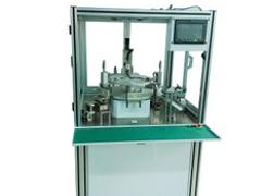 厦门转盘式焊锡机_厦门专业的转盘式焊锡机推荐