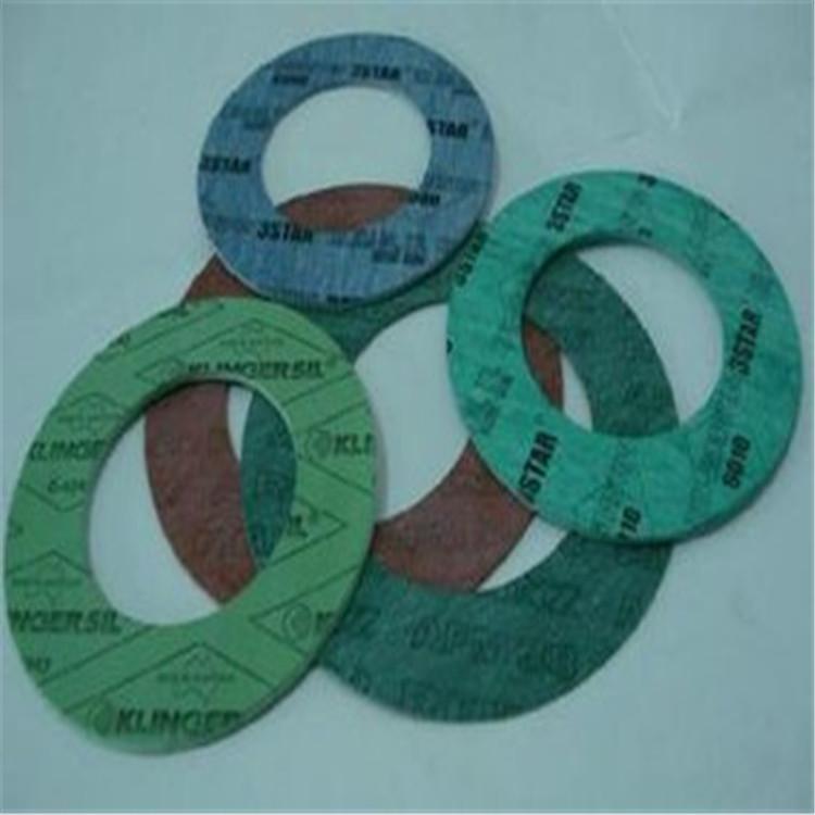 河北石棉垫片厂家,石棉垫片供应商电话耐油石棉垫片价格高压石棉垫片规格