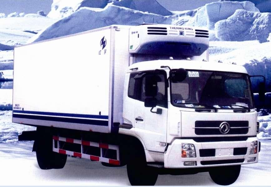 宣城到海口巧克力冷藏运输怎么样冷藏物流公司冷冻保温车运输冷链整车零担配送