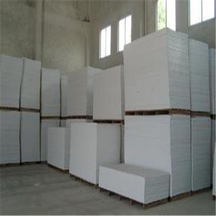 柳州市建筑用四氟板 聚四氟乙烯板规格齐全聚四氟乙烯板价格