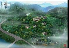 陕县产业发展规划专业编写机构节能评估项目建议书可研