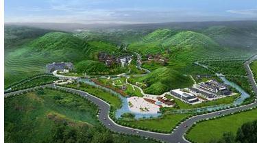 镇平县计划书专业打造机构节能评估项目建议书可研