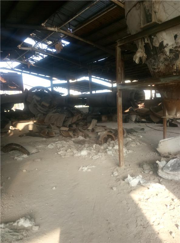 广安区收购钢结构高价回收四川回收 公司