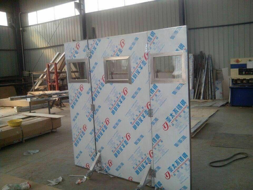 惠州铅玻厂家铅玻璃更换'防辐射铅板防辐射门铅板施工