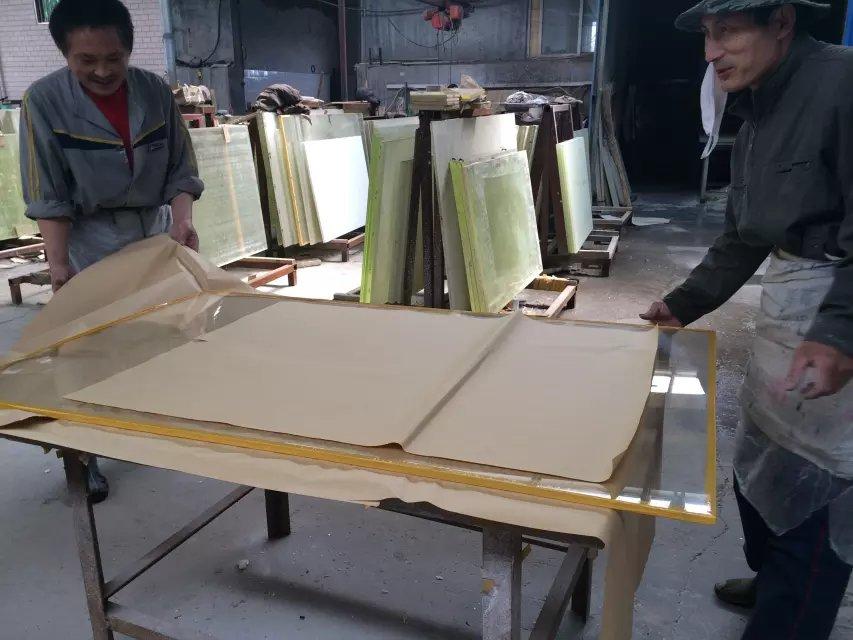 湛江铅板施工医用铅板防辐射防辐射铅板防辐射门