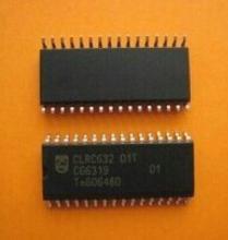 坂田贴片电子元件回收公司