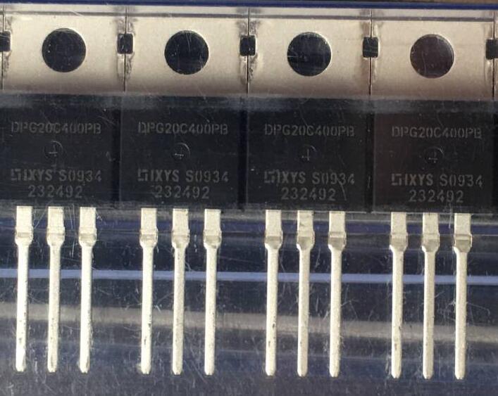 顺德回收电脑IC电子元器件收购回收电子料三极管回收