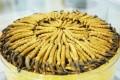 内蒙古兴安盟/阿拉善沙坡头回收冬虫夏草收购淡干海参求购礼品白燕窝