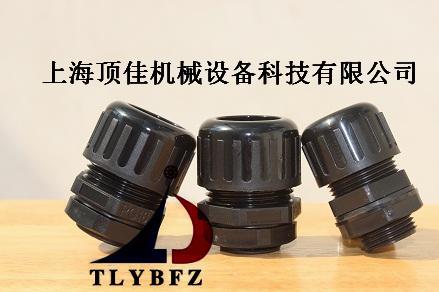 江苏波纹管防水接头,天津尼龙软管固定头