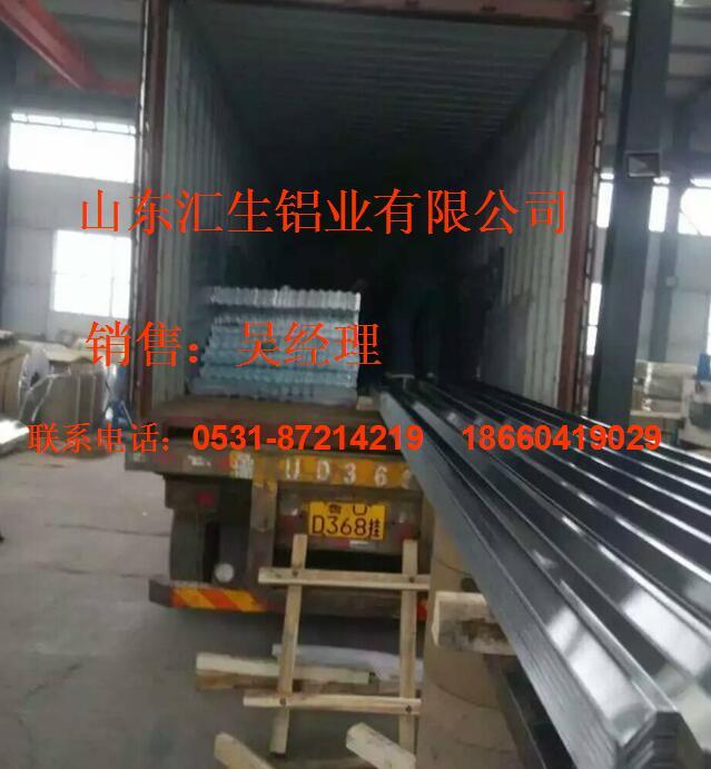 泰州花纹铝板生产厂家铝瓦生产厂家铝厂家生产厂家镜面铝板生产厂家