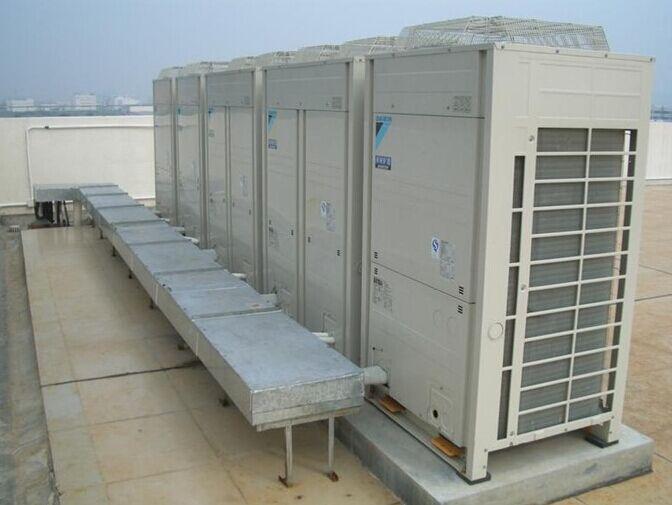 南沙大量回收二手酒店中央空调现金交易中央空调回收价格现货