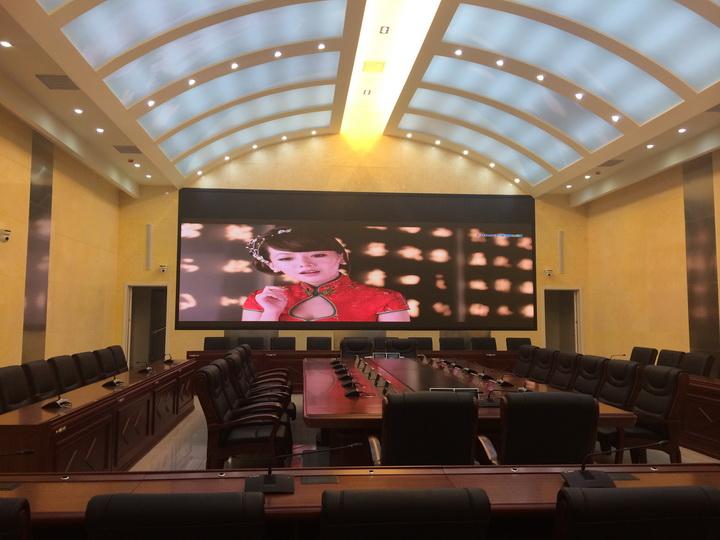 武汉欧盟德光电科技有限公司