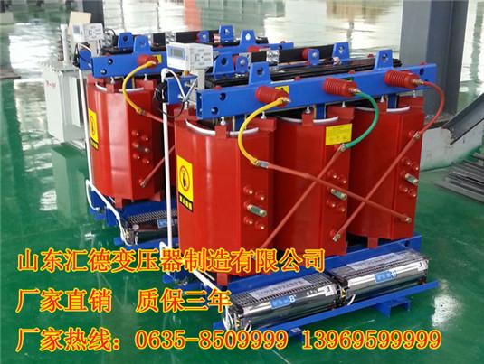 万载县光伏变压器生产厂家淇县光伏变压器生宜兴市光伏变压器