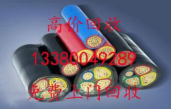 番禺区塑料回收广州废品回收公司广州废铜回收公司广州电缆回收公司