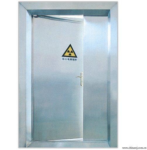辽阳DRCRX光室防辐射硫酸钡