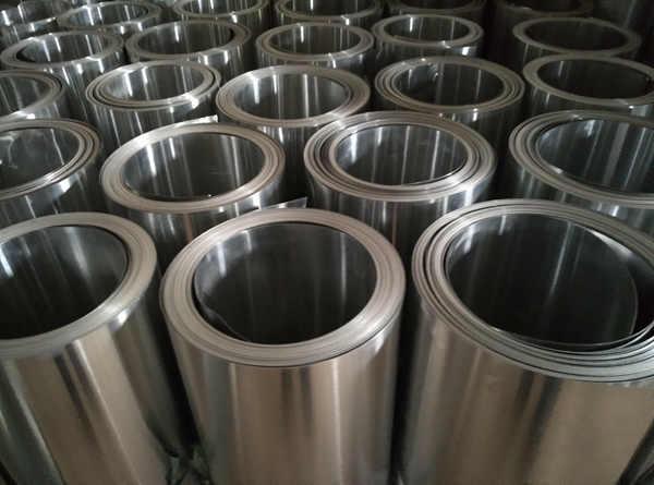 丹江口纯铝带 厂价多少