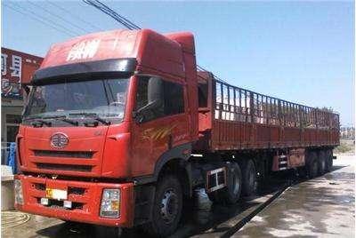 福清到宜春货运公司&搬家搬厂物流公司货运公司货运公司搬家搬厂