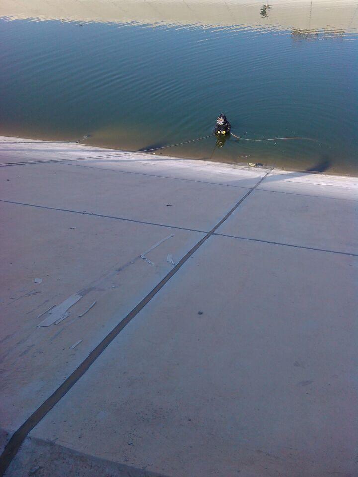 三沙水下清淤全国施工