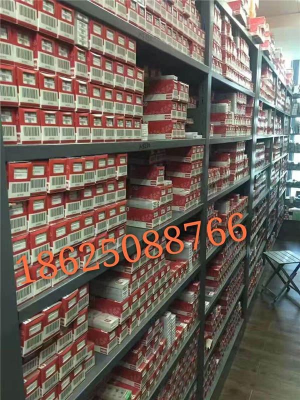 大悟回收CNC数控刀片回收QQ847666888肇庆数控刀具回收数控刀片回收价格专业回收数控刀片