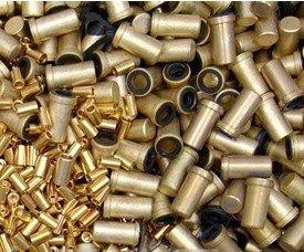 高价上门回收越秀区白云废铝高价上门回收番禺废铁回收公司番禺废铜回收公司