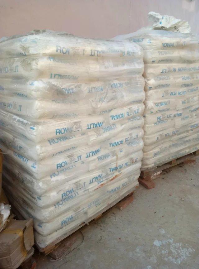 株洲回收E-44树脂本地回收
