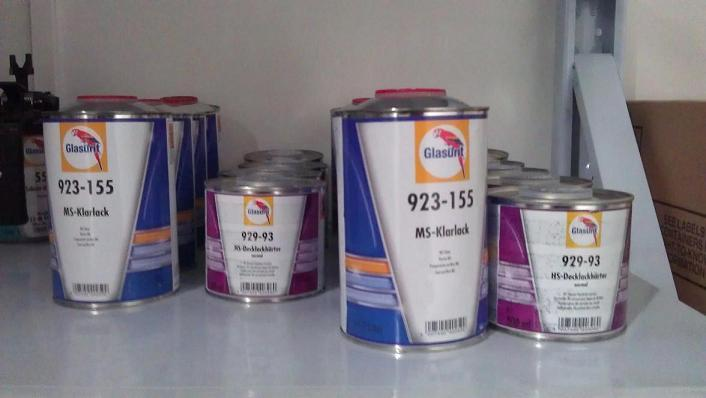 荷兰油漆进口标签需要做备案吗危险品进口报检非危鉴定危险品进口清关