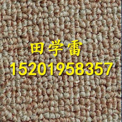 厂家直销特优纯色加厚加密圈绒地毯大量现货圈绒地毯厂家圈绒地毯铺装