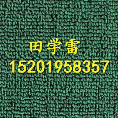CD系列高密圈绒办公室会议室台球室地毯批量促销圈绒地毯规格圈绒地毯厂家圈绒地毯铺装