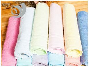声誉好的竹纤维毛巾供应商,当选森贸贸易,宜兴竹纤维毛巾竹纤维毛巾厂家
