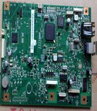 松江电路板回收集成电路回收-价格松江集成电路回收