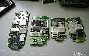 无锡市鼠标键盘回收传感器回收-构建节约社会