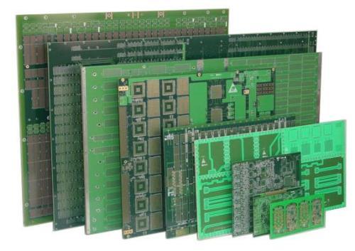 静安焊锡回收集成电路回收-绿化做得好静安集成电路回收