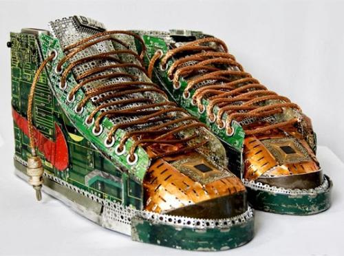 昆山市电路板回收电源回收-价格