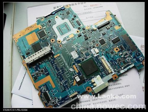 金山区鼠标键盘回收电源回收-构建节约社会