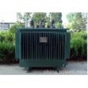 东莞电炉变压器回收站