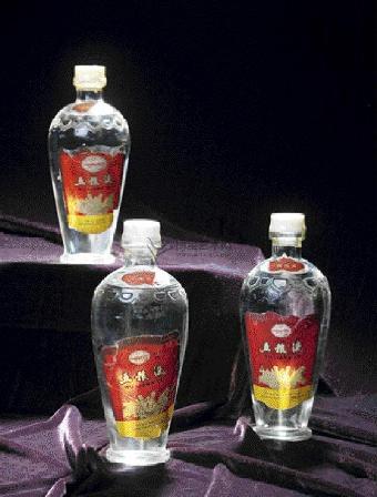 新安县收购99年珍品茅台哪家正规?回收老五粮液郑州收购茅台河南回收老酒