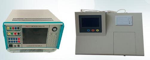 研华工控机IPC-610H规格研华ipc610