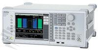 上海回收 安立 MS2830A 频谱分析仪销售 出租回收 维修